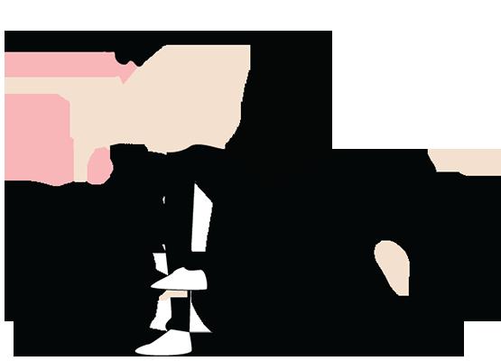 Scopri i vantaggi della consegna in bicicletta